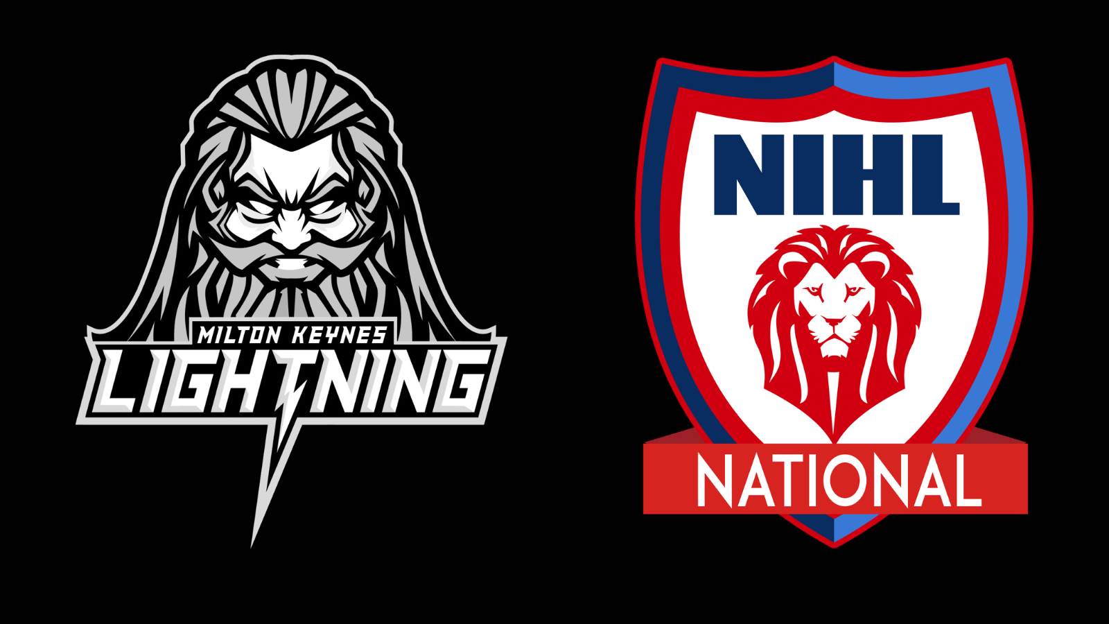 NIHL National Owners agree league structure and dates