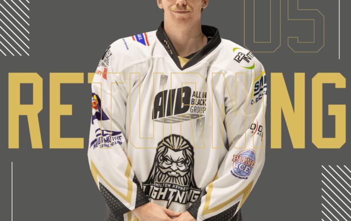 Edwards Knaggs MKL